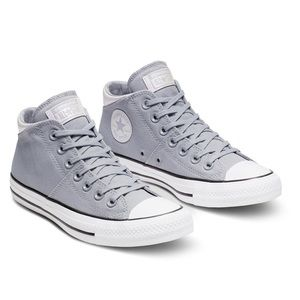 Converse Chuck Taylor All Star Mid Sneakers WOMENS